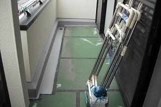 住宅タキロン 003.jpg