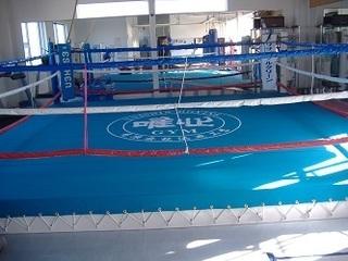唯心ボクシングジムマット 022.jpg