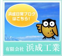 side_ti_4.jpg